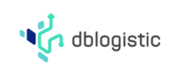 dblogistic